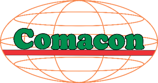Comacon Limited