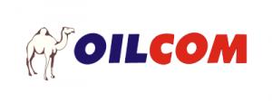 oilcom-logo
